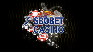 Agen Sbobet Live Casino Indonesia