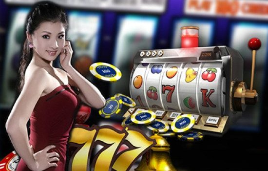 Game Mesin Dingdong Online Android